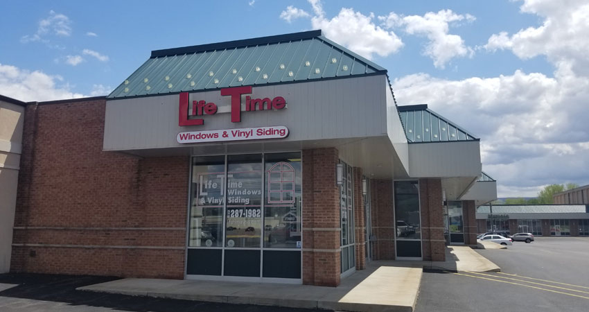 lifetime windows and siding reviews about life time windows lifetime vinyl siding