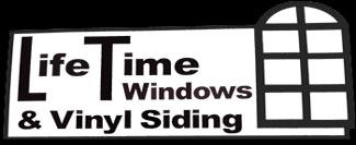 lifetime windows and siding lifetime windows vinyl siding